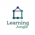 Learning Jungle Schools