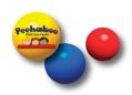 Peekaboo - Kitchener