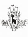 Bambi's Castle Day Care Centre