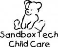 Sandbox Tech Child Care