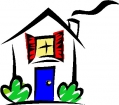 Better Beginnings Day Care & Preschool Inc.