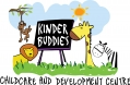 Kinder Buddies Childcare