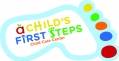 A  Child's First Steps Child Care Center - Or