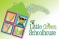 The Little Green Schoolhouse Inc.