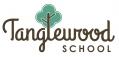 Tanglewood School