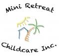 Mini Retreat Childcare Inc.