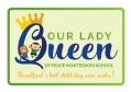 Our Lady Queen of Peace Montessori School