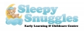 Sleepy Snuggles Early Learning and Childcare