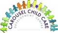 Carousel Child Care Centre